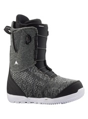 View the Burton Swath Snowboard Boot 2020 - Black Fade from the Mens Snowboard Boots clothing range online today from Boarderline