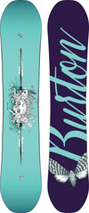 View the Burton Talent Scout Snowboard 2017 - 141 from the Womens Snowboards clothing range online today from Boarderline