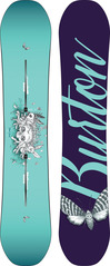 View the Burton Talent Scout Snowboard 2017 - 146 from the Womens Snowboards clothing range online today from Boarderline