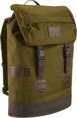 View the burton TINDER PACK - fir twill  from the Backpacks clothing range online today from Boarderline