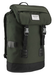 View the Burton Tinder Pack - Forest Night from the Backpacks clothing range online today from Boarderline