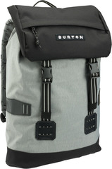 View the BURTON TINDER PACK - GREY HEATHER from the Backpacks clothing range online today from Boarderline