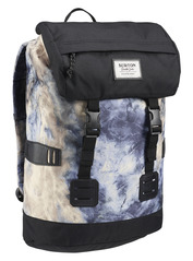 View the Burton Tinder Pack - No Mans Land  from the Backpacks clothing range online today from Boarderline