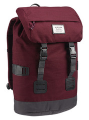 View the Burton Tinder Pack - Port Royal  from the Backpacks clothing range online today from Boarderline