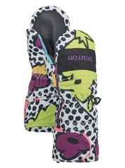 View the Burton Toddler Mitt - Hoos There from the Kids clothing range online today from Boarderline