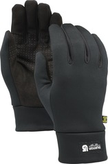 View the Burton Touch N Go Glove - Black from the Mens clothing range online today from Boarderline