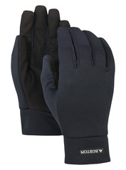 View the Burton Touch N Go Glove - True Black from the Mens clothing range online today from Boarderline