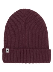 View the Burton Truckstop Beanie - Port royal from the Beanies clothing range online today from Boarderline
