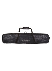 View the Burton Wheelie Gig Bag 166 - Marble Galaxy Print from the Snowboard Bags clothing range online today from Boarderline