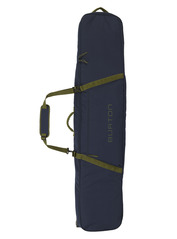 View the Burton Wheelie Gig Bag 166 - Mood Indigo from the Snowboard Bags clothing range online today from Boarderline