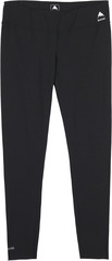 View the Burton Womens Midweight Pant - True Black from the Base Layers clothing range online today from Boarderline