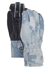 View the Burton Womens Profile Glove - Bleached from the Womens clothing range online today from Boarderline