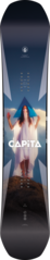 View the Capita DOA Snowboard 2020 - 156 from the Mens Snowboards clothing range online today from Boarderline