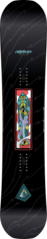 View the Capita Horrorscope Snowboard 2020 - 153 from the Mens Snowboards clothing range online today from Boarderline