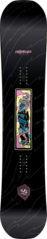 View the Capita Horroscope Snowboard 2020 - 155 from the Mens Snowboards clothing range online today from Boarderline