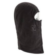 View the Coal Best Ever Balaclava - Black from the Neckwarmers & Face Masks clothing range online today from Boarderline