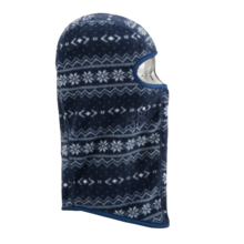 View the Coal Best Ever Balaclava - Navy from the Neckwarmers & Face Masks clothing range online today from Boarderline