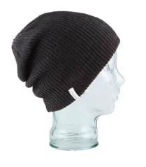 View the Coal Binary Beanie - Black from the Beanies clothing range online today from Boarderline