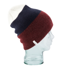 View the Coal Frena Beanie - Burgundy from the Beanies clothing range online today from Boarderline