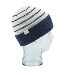 View the Coal Lucas Beanie - Navy from the Beanies clothing range online today from Boarderline