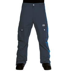 View the Colour Wear CLWR Pant - Denim from the Mens Snowboard Pants clothing range online today from Boarderline