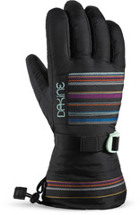 View the Da Kine Omni Glove - Taos from the Womens clothing range online today from Boarderline