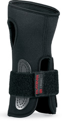 View the Da Kine Wrist Guard - Black from the Womens clothing range online today from Boarderline
