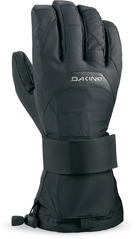 View the Da Kine Wrist Guard Glove - Black from the Mens clothing range online today from Boarderline