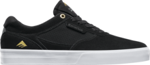 View the Emerica Empire G6 - Black/White from the Mens clothing range online today from Boarderline