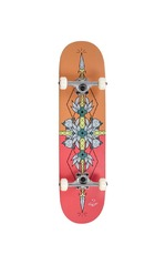 View the Enuff Flash Complete Skateboard - 8.0 from the Complete Skateboards clothing range online today from Boarderline