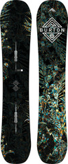 View the Burton Flight Attendant Snowboard 2018 - 156 from the Mens Snowboards clothing range online today from Boarderline