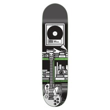 View the Girl Mcrank Sub Pop Deck - 8.5 from the Decks clothing range online today from Boarderline