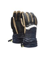 View the Howl Vans Glove - Black from the Mens clothing range online today from Boarderline
