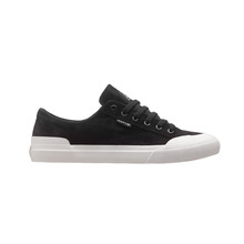 View the Huf Classic Lo - Black/Bone from the Mens clothing range online today from Boarderline
