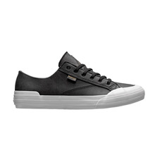 View the Huf Classic Lo - Black/Elephant from the Mens clothing range online today from Boarderline
