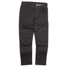 View the Huf Fulton Chino Pant - Charcoal from the Jeans & Pants clothing range online today from Boarderline