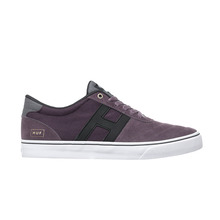 View the Huf Galaxy - Wine/Castle from the Mens clothing range online today from Boarderline