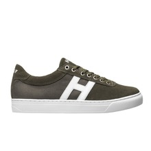 View the Huf Soto - Olive from the Mens clothing range online today from Boarderline