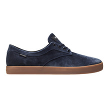 View the Huf Sutter - Dark Navy/Gum from the Mens clothing range online today from Boarderline