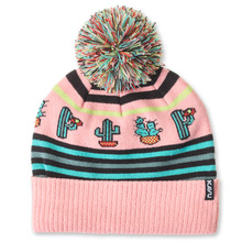 View the Kavu Herschel Beanie - Prickle Perfect from the Beanies clothing range online today from Boarderline