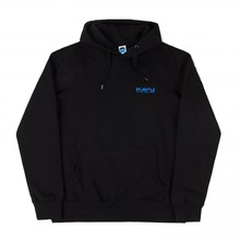 View the Kavu Klear Hood - Black from the Hoods and Crews clothing range online today from Boarderline