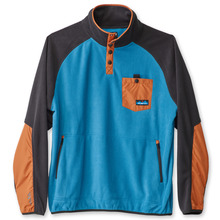 View the KAVU Teannaway - West Walker from the Hoods and Crews clothing range online today from Boarderline