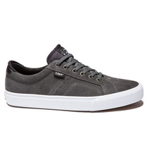 View the Lakai Flaco - Phantom Suede from the Mens clothing range online today from Boarderline