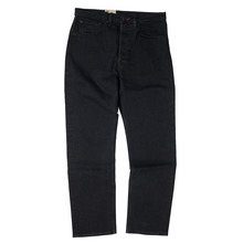 View the Levis Skateboarding 501 32 Leg - Black Rinse from the Jeans & Pants clothing range online today from Boarderline