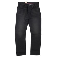 View the Levis Skateboarding 504 Regular 32 Leg - Judah from the Jeans & Pants clothing range online today from Boarderline