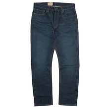 View the Levis Skateboarding 504 Regular 32 Leg - Soma from the Jeans & Pants clothing range online today from Boarderline