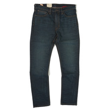 View the Levis Skateboarding 511 Slim 32 Leg - EMB from the Jeans & Pants clothing range online today from Boarderline