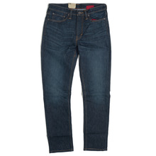 View the Levis Skateboarding 511 Slim 32 Leg - Soma from the Jeans & Chinos clothing range online today from Boarderline