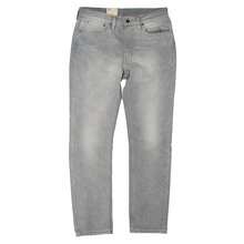 View the Levis Skateboarding 511 Slim 32 Leg - Union from the Jeans & Pants clothing range online today from Boarderline