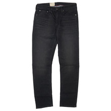 View the Levis Skateboarding 511 Slim 34 Leg - Judah from the Jeans & Pants clothing range online today from Boarderline
